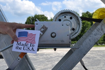 Made in the U.S.A. 3
