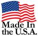 Made in the U.S.A. logo